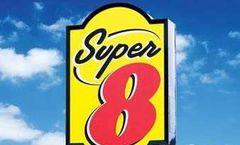 Super 8 Hotel Anqiu San Fu