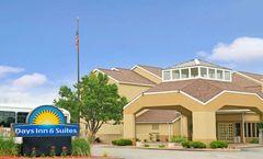 Days Inn - St. Louis/Westport MO