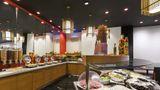 Ramada Encore By Wyndham Izmir Restaurant