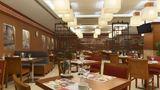 Ramada Plaza by Wyndham Izmit Restaurant