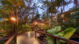 Ramada Resort Port Douglas Other