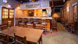 Ramada Williamsburg & Wasserbahn WaterPK Restaurant