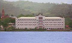 Days Hotel Cebu Toledo