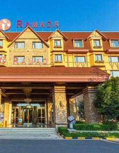 Ramada Kunming North