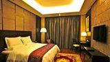 Ramada Suzhou Luzhi Suite