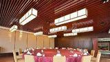 Ramada Suzhou Luzhi Meeting