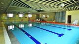 Ramada Suzhou Luzhi Pool