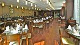 Ramada Suzhou Luzhi Restaurant