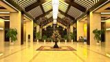 Ramada Suzhou Luzhi Lobby