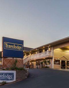 Travelodge Angels Camp