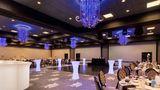 Wyndham Garden Dallas North Ballroom