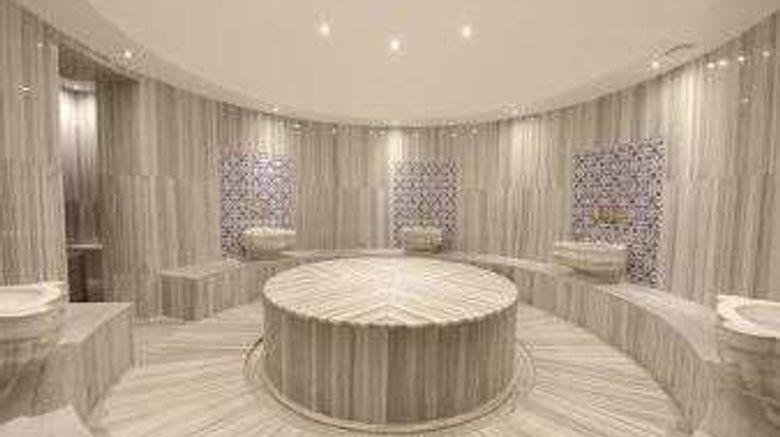 "<b>Ramada Plaza Malatya Altin Kayisi Room</b>. Images powered by <a href=""https://iceportal.shijigroup.com/"" title=""IcePortal"" target=""_blank"">IcePortal</a>."