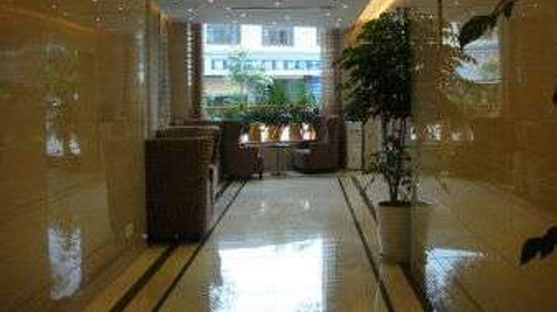 """<b>Super 8 Hotel Deyang Coach Terminal Other</b>. Images powered by <a href=""""https://iceportal.shijigroup.com/"""" title=""""IcePortal"""" target=""""_blank"""">IcePortal</a>."""
