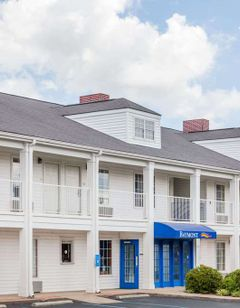 Baymont Inn/Stes Florence/Muscle Shoals
