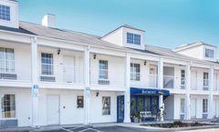 Baymont Inn & Suites Dunn