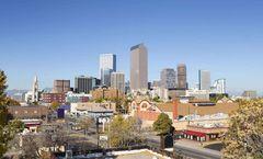Days Inn Denver Downtown