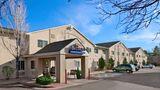 Baymont Inn & Suites Denver West/Fed Ctr Exterior