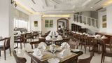 Ramada Beach Hotel Ajman Other