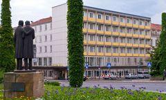 Days Inn Kassel-Hessenland