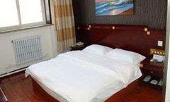 Super 8 Hotel  Beijing Cheng shou Si Lu