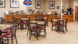 Baymont Inn & Suites Michigan City Other