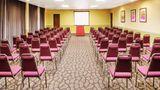 Ramada Salt Lake City North Temple Meeting