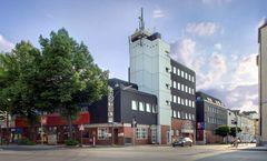 Days Inn Dortmund West Hotel