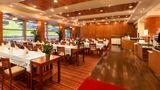 Ramada Resort Kranjska Gora Restaurant