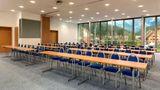 Ramada Resort Kranjska Gora Meeting