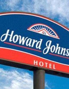 Howard Johnson Chilecito Hotel & Casino