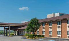 Baymont Inn & Suites Metropolis