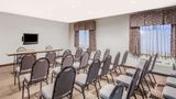 Baymont Inn & Suites Jackson Meeting