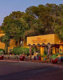 Westward Look Wyndham Grand Resort & Spa