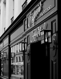 The Esprit Saint Germain Hotel