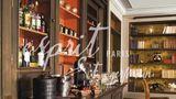 The Esprit Saint Germain Hotel Restaurant