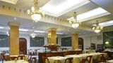 ZanHotel Europa Restaurant