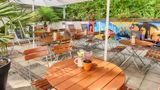ACHAT Comfort Airport & Messe Stuttgart Restaurant