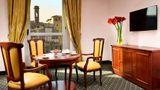 Berchielli Hotel Suite