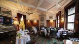 Normandy Hotel Restaurant
