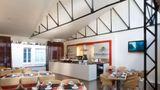 Hotel Pavillon Nation Restaurant