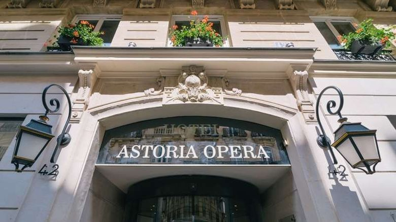 """Astoria Opera Exterior. Images powered by <a href=""""http://web.iceportal.com"""" target=""""_blank"""" rel=""""noopener"""">Ice Portal</a>."""