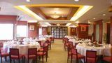City Hotel Shanghai Restaurant