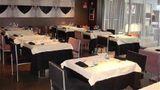 Max Hotel Livorno Restaurant