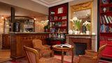 Le Relais St Jacques Hotel Restaurant