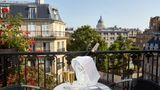 Le Relais St Jacques Hotel Other