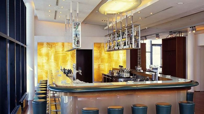 """<b>Penz Hotel Restaurant</b>. Images powered by <a href=""""https://iceportal.shijigroup.com/"""" title=""""IcePortal"""" target=""""_blank"""">IcePortal</a>."""