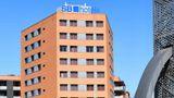 Hotel SB Express Tarragona Exterior