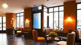 Hotel Boris V Lobby