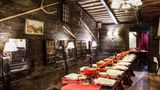 Manotel Edelweiss Hotel Restaurant