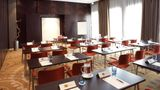 Dutch Design Hotel Artemis Meeting